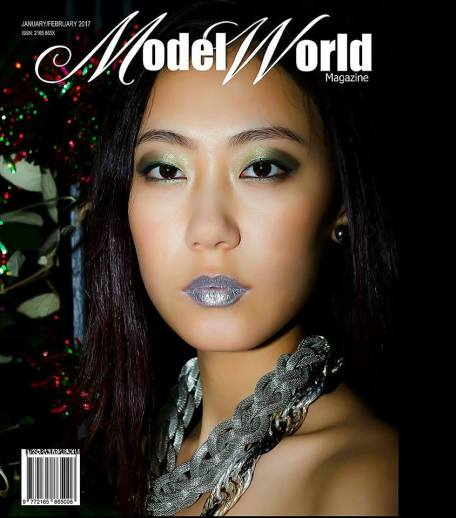model-world-cover